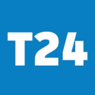 t24.com.tr